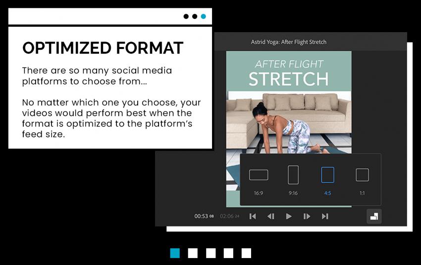 HOW I DO IT 01 Optimized Format